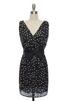 $40 Save the Last Dance Dress   Vintage, Retro, Indie Style Dresses