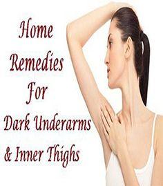 remedies-to-lighten-dark-skin
