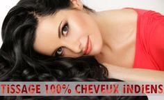 Extensions de cheveux naturels Remy Hair - La boutique de tissages Odhass vous propose la vente d'extensions de cheveux naturels pas cher et de qualité Remy Hair. La qualité pour un nouveau look.  http://www.odhass.com/themes/leo_cosmetics/img/modules/leomanagewidgets/Cheveux-indiens.png - Par Blogswizz sur Liens internes #Beauté   http://www.liens-internes.com/extensions-de-cheveux-naturels-remy-hair/