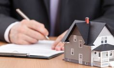 Mortgage Brokers can Become Your Consulting Partners for all Properties Issues.