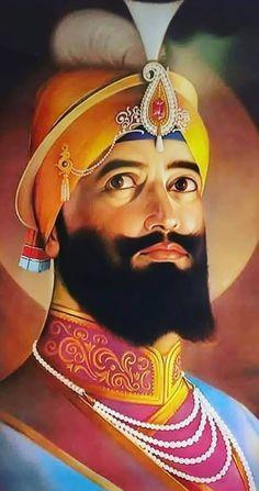 Guru Harkrishan Ji, Bhagat Singh Quotes, Religious Pictures, Religious Quotes, Guru Nanak Wallpaper, Good Morning Wishes Quotes, Guru Granth Sahib Quotes, Guru Pics, Guru Gobind Singh