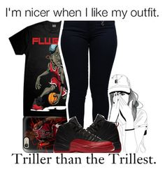 """""""I got the flu games yesterday"""" by myaaaaa003 ❤ liked on Polyvore featuring Casetify and Armani Jeans"""