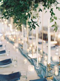 jessica-sloane-events-jessica-lorren-photography-cordelle-wedding_036