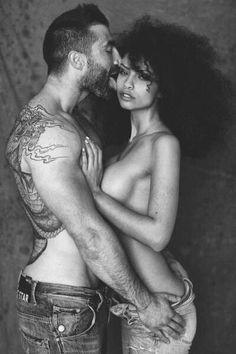#bwwmd #romance #love #busty #bwwm #wmbw #bbw #bustywomen ##bustywomen #InterracialMatch
