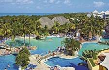 Hotel Sandals Royal Hicacos Resort & Spa Varadero Cuba | Offres ...