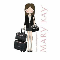 Inicia tu negocio como Consultora de Belleza Mary Kay. Qué bella es nuestra profesión!! El guiado de tu negocio lo podemos tener juntas. www.marykay.es/ylenia