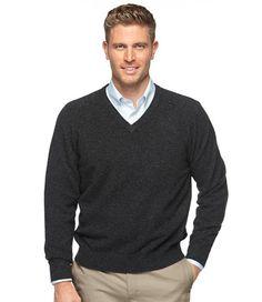10+ Best Jampers Knit images | long sleeve tshirt men, men