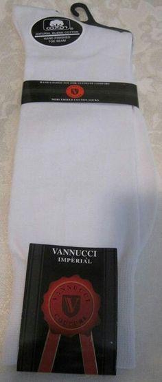 Men'sDesiner cotton socks