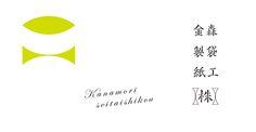 http://km-design.jp/