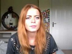 Cover - I Can't Make You Love Me - Sophie Evans