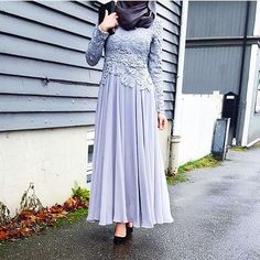 #hijabstyle #fashion #modest #lookbook #hijab #muslimah #ootd #wedding