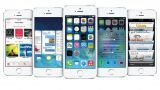 iOS 7 - Airdrop - Sharing with your Mac, iPhone and iPad: the ultimate guide