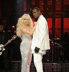 Lady Gaga hosted SNL in style with a series of custom made Versace outfits. #VersaceLovesGaga