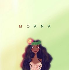 moana (or spirited) coming in 2018 New Disney princess! I must remember this day that I saw this omg can't wait!