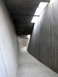 1000 images about light dark on pinterest steven holl tadao ando and architecture architect omer arbel office click