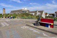 Domburg is DE badplaats van Walcheren en misschien wel van heel Zeeland. Het is tevens een van de oudste badplaatsen van ons land. Lees meer op