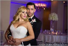 South Florida Wedding Photographer Andrea Arostegui Photography Biltmore Coral Gables La Jolla Wedding_0805