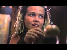 Survivor 32: Kaoh Rong Episode 11 - Julia Sokolowski Ponderosa #5