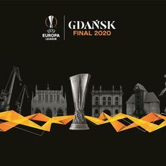 poster europa league 2020 - Búsqueda de Google Europa League, Manchester City, Movies, Movie Posters, Google Search, Film Poster, Films, Popcorn Posters, Film Posters