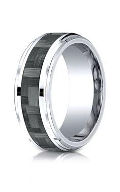 Benchmark | CF69488CFCC | The Jewelers
