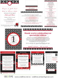 Becs & Matt wedding Stationery Business Branding, Party Printables, Wedding Stationery, Marriage, Invitations, Valentines Day Weddings, Save The Date Invitations, Weddings, Mariage