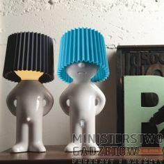 Lampa Pana P