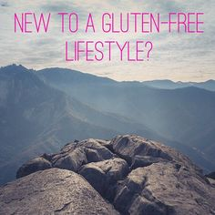 Are you just starting out with a gluten free diet? Start it off on the right foot with American Gluten-Free! Each month we will send you seasonally selected gluten free foods from around the country. Discover items perfect for your everyday life as well as those special occasions with friends and family! http://ift.tt/1Suum7n #americanglutenfree #subscriptionbox #subscriptionboxes #monthlybox #foodbox #glutenfree #glutenfreefood #glutenfreelife #glutenintolerant #glutenfreelifestyle #gfree…
