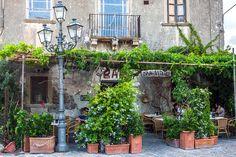Sicilie-Godfather (4)