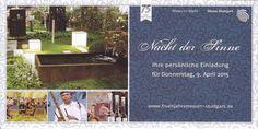 Perlen Harmony Oase: Wir haben Gratis-Tageskarten für 09.04.2015 von 14...