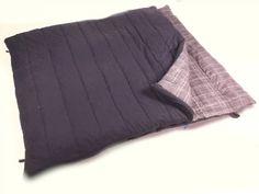 10+ ideer om Friluft i 2020   liggeunderlag, sovepose, kjølebag
