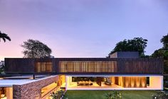 KAP-House - Picture gallery