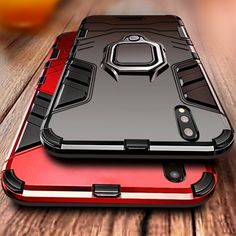 Magnetic Ring Stand Hybrid Armor Case Cover For Xiaomi Redmi Note 7 6 5 Pro For Xiaomi Redmi Note For Xiaomi Redmi Note 7 Pro. For Xiaomi Redmi Note 6 Pro. For Xiaomi Redmi Note 5 Pro. For Xiaomi Redmi Note Iphone 7 Plus, Iphone 8, Iphone Cases, Apple Iphone, Samsung, Ring Stand, Car Holder, Silicone Phone Case, Pc Cases