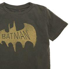 【楽天市場】ジャンクフード Junk Food グラフィックTシャツ ブラック Batman バットマン キッズ用:Baby Mart TICKTACK