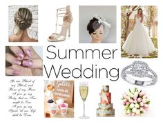 (This post contains ads/affiliate links) Summer Wedding by gothicvamperstein featuring a flower bouquet White top , 165 NOK /. Carvela, Summer Wedding, Lifestyle Blog, Bouquet, Place Card Holders, Friday, Posts, Polyvore, Messages