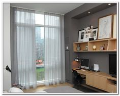 ceiling to floor drapes - Google Search
