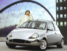Bentley Continental Gt, Jaguar, Colani Design, Volkswagen, Porsche, Honda, Automobile, Dacia Duster, 70s Cars