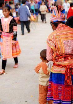 Miao people - Wikipedia