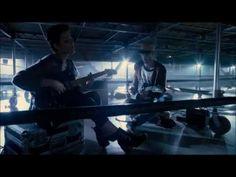 Roadies - Halsey & Wes (Machine Gun Kelly) Acoustic of Hold Me Down - YouTube