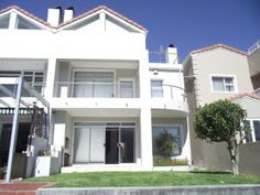 Harbour Island Property   Price: R 3,200,000   Ref: 2909223 http://www.homelinkestates.co.za/showpropertySM014000009258.cp