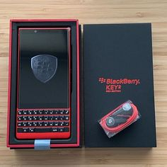 Ask me anything! Blackberry Mobile Phones, Blackberry Smartphone, Blackberry Passport, Ask Me Anything, Bb, Gaming, Android, Apple, Technology