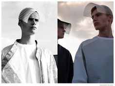 Fashionisto Exclusive: From the Moon by Liselotte Fleur image Fashionisto Exclusive 008