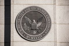 The SEC is getting up close and personal with companies that have raised ICOs, according to a new report. Citing sources, the Wall Street Journal is..