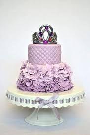 Výsledek obrázku pro cake princess