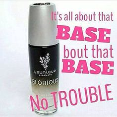 Best primer ever!!! Shop here: www.youniqueproducts.com/JenniferWolfrey/party/803618/view