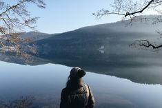 Ein Adventswochenende im Schwarzwald