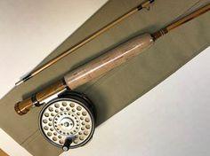 Bamboo fly rod blog, fly rods, split bamboo, fly fishing, bamboo, anthony joseph pagley jr fly rods ,bamboo blog, bamboo fly rod building blog
