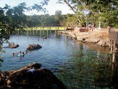 Lagoa Santa 17