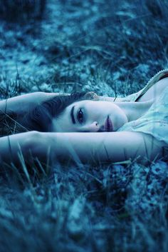 I love the silent hour of night, for blissful dreams may then arise, revealing to my charmed sight what may not bless my waking eyes. ~Anne Brontë,