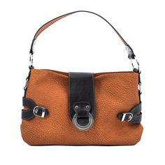 #Ladies_Handbags .For more information, please visit http://www.aussiebushleather.com.au
