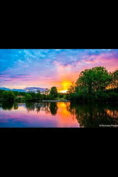 Hines Park, Livonia Mi